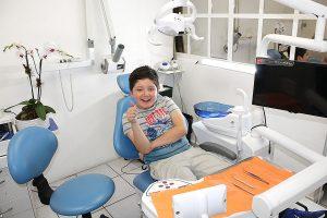 DentalSith Clínica Dental