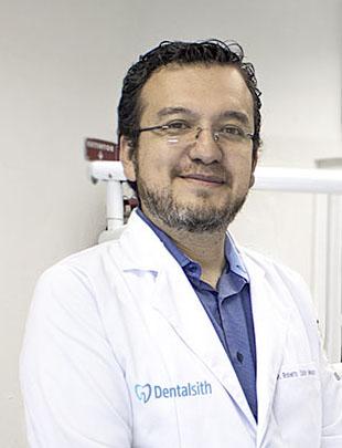 DentalSith Clínica Dental en México