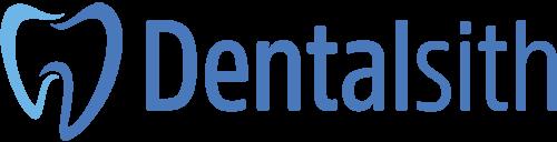 DentalSith
